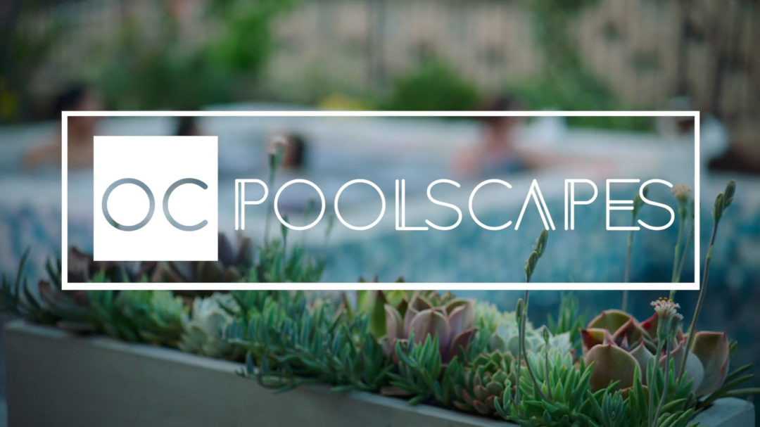 OC Poolscapes Interview Series